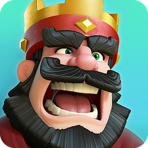 Download Clash Royale v1.2.3 APK Full - Jogos Android