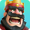 Clash Royale v1.8.0 Android Hack Mod