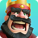 Clash Royale v1.8.7 Android game