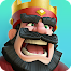 Clash Royal.. file APK for Gaming PC/PS3/PS4 Smart TV