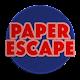 Paper Escape (game)