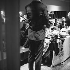 Wedding photographer Mikhail Belyaev (MishaBelyaev). Photo of 22.04.2015