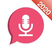 PhonePost: Voice Typing Keyboard