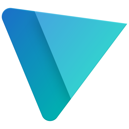 Wantedly - Find Your Dream Job Android APK Download Free By Wantedly, Inc.