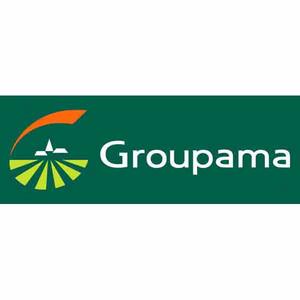 sponsors_groupama