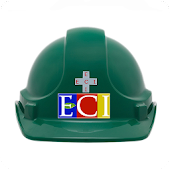 ECI INDUSTRIAL FIRE & SAFETY