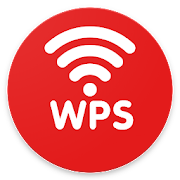 WiFi WPS Connect