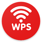 WiFi WPS Connect 1.0.5 (Ad-Free)