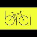 Valencia en bici - Valenbisi icon