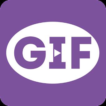 GIF for Viber : Find & Share best GIF images