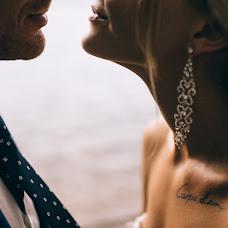 Wedding photographer Oleg Zaycev (olegzaicev). Photo of 26.10.2016