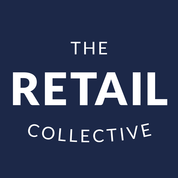 The Retail Collective