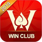 Win Club Mod