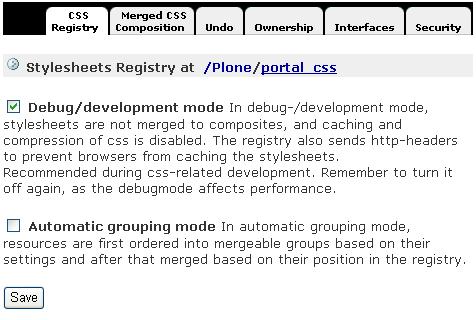 http://lh4.ggpht.com/_BESgcgeL9eA/SOXOdqAcbAI/AAAAAAAAAGA/-3M-akEQ2z4/s800/portal_css-debug.png