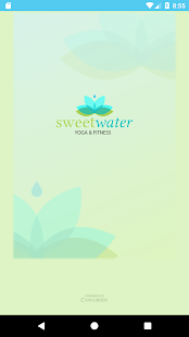Sweetwater Yoga and Fitness - náhled