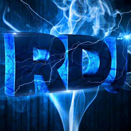 RDJ chat