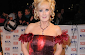 Beverley Callard missed Soap Awards to do sanding