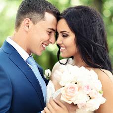 Wedding photographer Rashid Bakirov (maksi8888). Photo of 01.07.2015