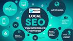Web Design Company in Bangalore | SEO-Optimised Websites | weblogicks.com