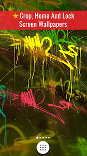 Street Art Wallpapers 3