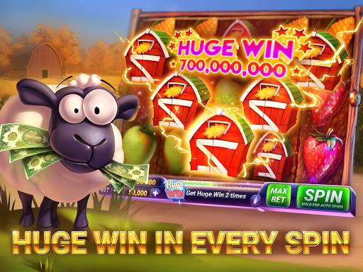 NEW SLOTS 2020uff0dfree casino games & slot machines 20.8 screenshots 18
