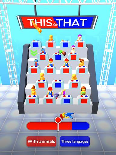 ToT or Trivia apktram screenshots 9