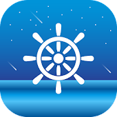Sea Sector - Sailor Personal Maritime Guide