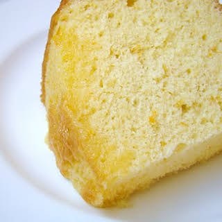 Clementine Cake With Flour Recipes.
