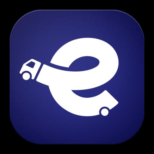 ETA E-Taş�.. file APK for Gaming PC/PS3/PS4 Smart TV