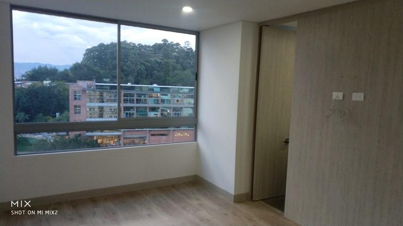 apartamento en venta castropol 679-25035