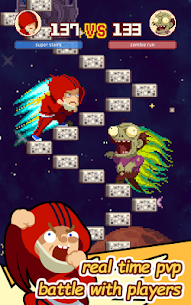 Infinite Stairs MOD 1.2.72 (Unlimited Money) Apk 8