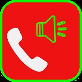 Caller Name Talker Pro 2015