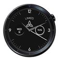LINKED - Watch Face icon