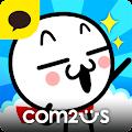돌아온 액션퍼즐패밀리 for Kakao download