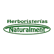 Herboristerías Naturalment
