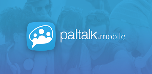 Paltalk - Find Friends in Group Video Chat Rooms – Apps no