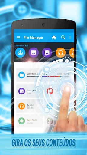 Foto do Baixar Para Android de Graça