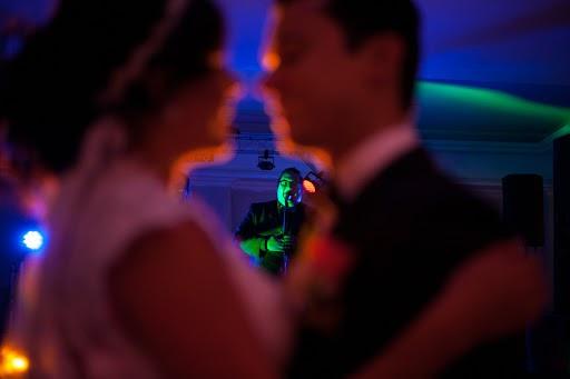 Fotógrafo de bodas Carlos Herrera (carlosherrerafo). Foto del 10.06.2015