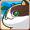 Meow Remix icon