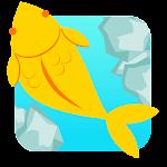 Tap Tap Fish Icon
