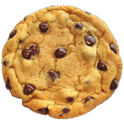 Dessert Clicker