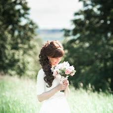Wedding photographer Evgeniy Korneev (korgred). Photo of 11.08.2015