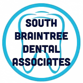 South Braintree Dental