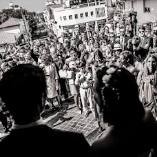 Wedding photographer Louis Brunet (louisbrunet). Photo of 19.01.2015
