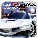 Speed Racing Ultimate 4 Free icon