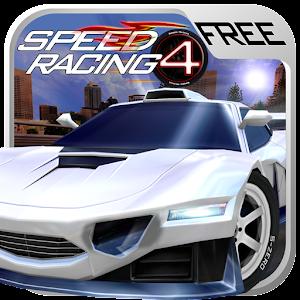 Rajwap Car Racing Games
