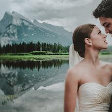 Wedding photographer Carey Nash (nash). Photo of 07.11.2018