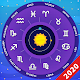 Download Daily Horoscope Plus 2020 - Horoscopes Daily Free For PC Windows and Mac