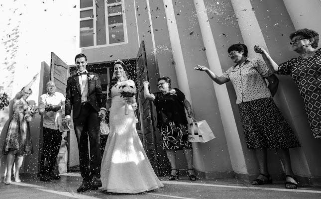 Fotograful de nuntă Tavi Colu (TaviColu). Fotografie la: 10.09.2017