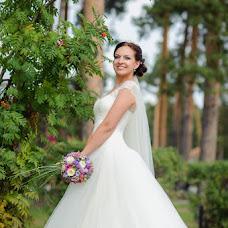 Wedding photographer Sergey Stakheev (srgstaheev). Photo of 25.03.2015